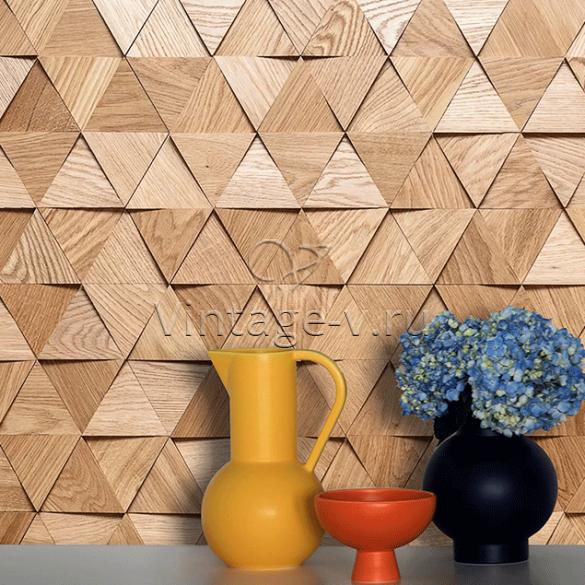 Толщина стеновая панель из керамзитобетона определение объема цементного раствора